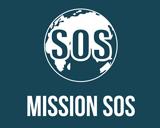 missionsosknapp