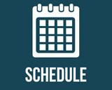 schedulenew