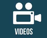 videoknapp